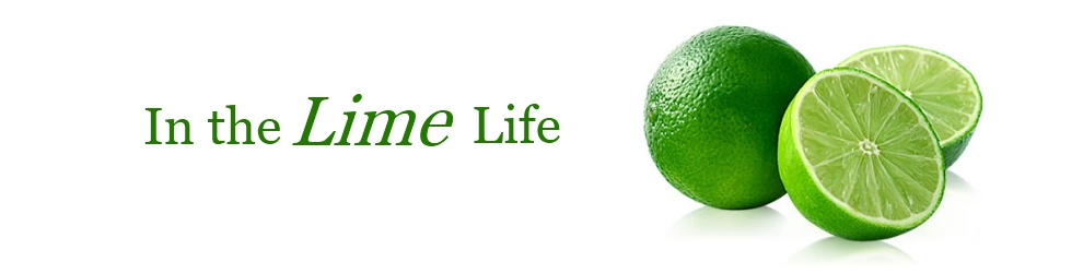 In the Lime Life