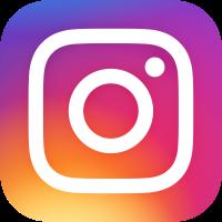 Akun Instagram IKMM