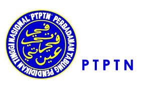 logo ptptn
