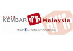 KKM facebook page
