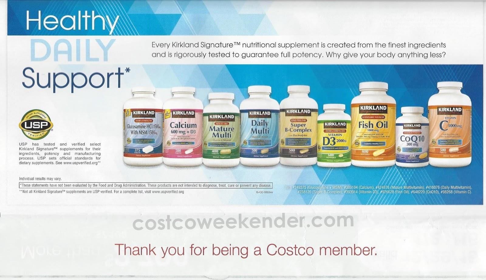 Costco pharmacy discount coupons