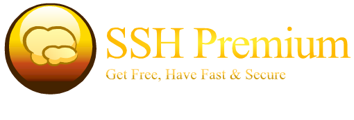 Download SSH Premium