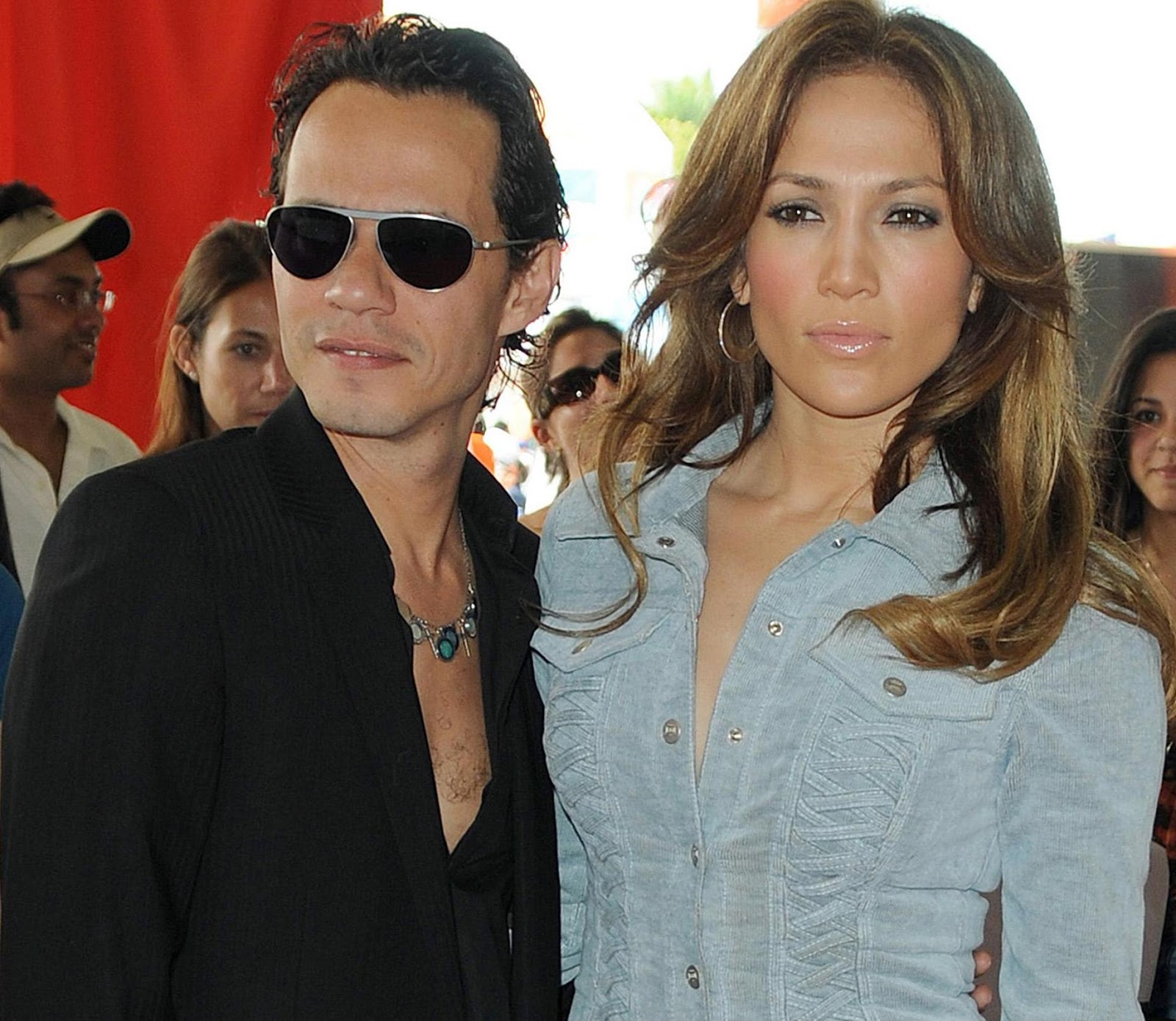 http://3.bp.blogspot.com/-2RaThg6UcsU/UP57msYCZ_I/AAAAAAAAwt4/SbBlKAs7kY0/s1600/jennifer-lopez-marc-anthony-24548.jpeg