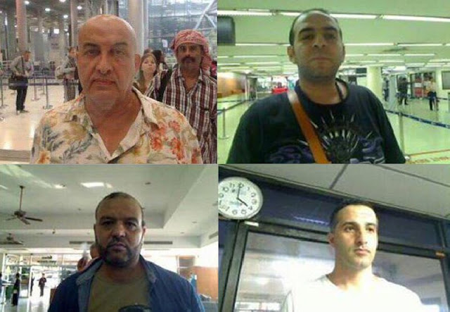 4-missing-syrians