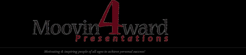 Moovin4ward Presentations