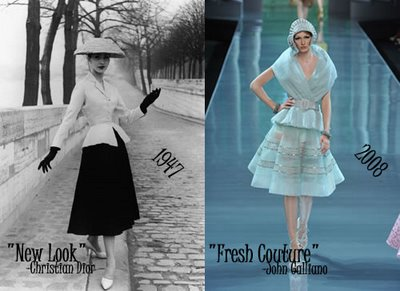 1940s Fashion Icons on 20th Century Fashion  Fashion 1940 1959