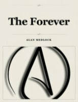 http://www.freeebooksdaily.com/2014/01/the-forever-why-were-here-and-where.html
