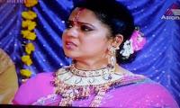 Malayalam serial Chandanamazha, chandanamazha asianet tv serial