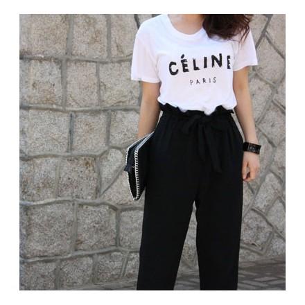 Celine t shirt buy online uk
