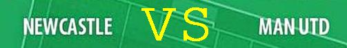 Prediksi Antara Newcastle United vs Manchester United pada Kamis 5 Maret 2015