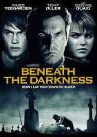 Beneath the Darkness (2011) online y gratis