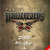 Panzer Corps: Afrika Korps-Full iso-Free Download-Full Version