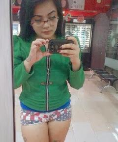 Foto Tante Girang Seksi Dalam Cerita Dewasa Populer