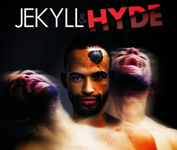 Jekyll & Hyde Greenwich Theatre
