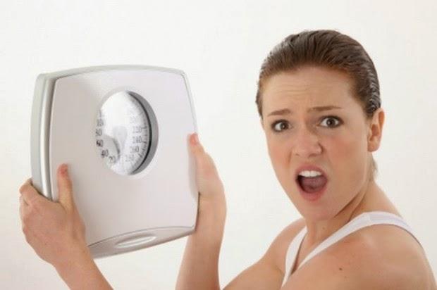 الحامض و الكمون لخسارة الوزن