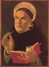 Corpus Thomisticum