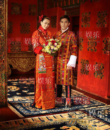 Hong kong cloths for Traditional chinese wedding dress hong kong