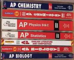 Are AP classes difficult?