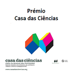 Conceitos Matemáticos - Casa das Ciências