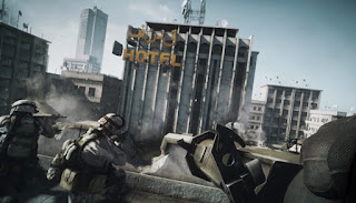 Call of Duty Modern Warfare 3 Blockbuster Sales