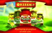 ZPOW Orzech