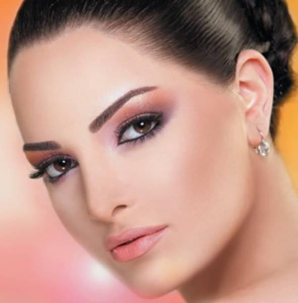 Tips Tutorial Cara Make-Up Wajah Tata Rias Cantik – Bulu mata