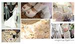 Bride's Theme