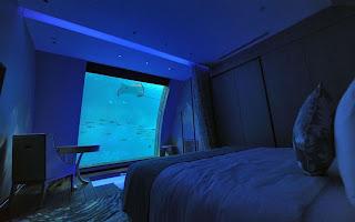 sentosa resort,sentosa resort singapore,singapore hotel,sentosa resort hotel