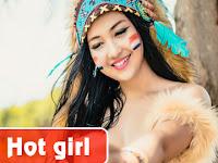 Xemtin24.net - Hot girl