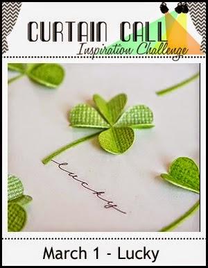 http://curtaincallchallenge.blogspot.com.es/