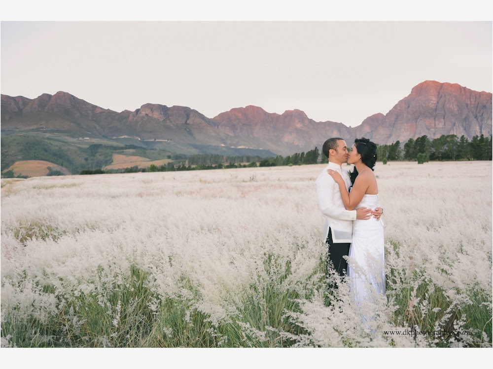 DK Photography LAST-643 Kristine & Kurt's Wedding in Ashanti Estate  Cape Town Wedding photographer