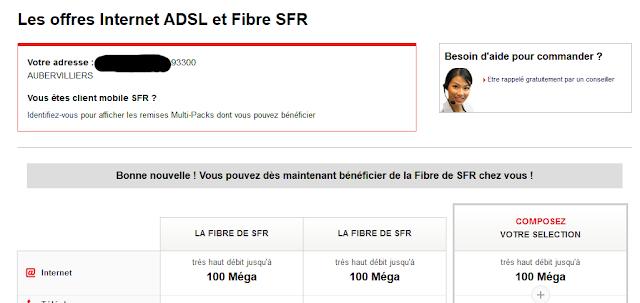La fibre optique aubervilliers mai 2013 - Copropriete fibre optique ...