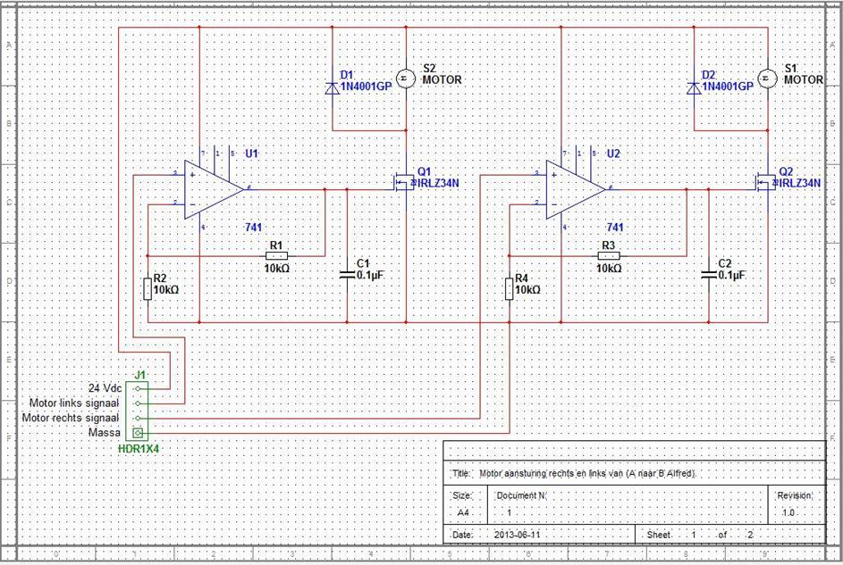 Ziemlich Elektrische Schemazeichnung Bilder - Elektrische Schaltplan ...