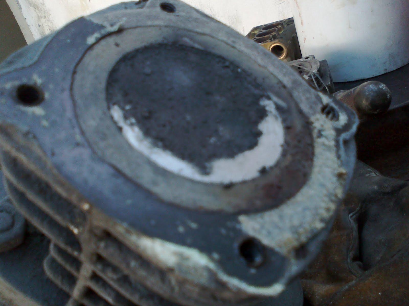 Equipos y servicios tecnicos windstar abril 2012 for Compresor hidroneumatico