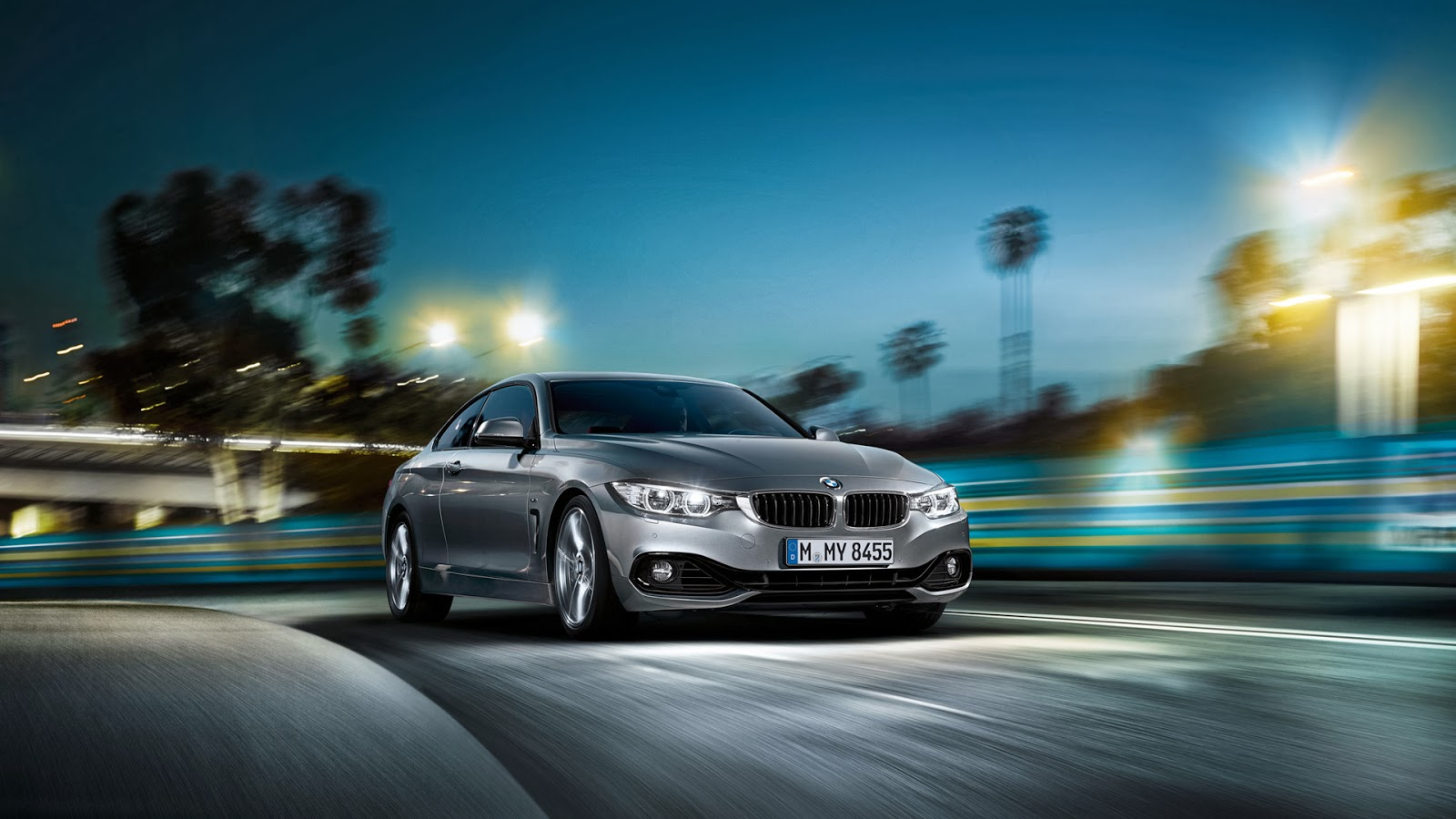 ... BMW 3 Series Full Hd Bmw Car Wallpapers : Bmw Cars Wallpapers: February  2014 ...