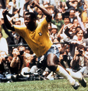 pele brazil national football team and Brazil national football team brazil national football team roster is one of the greatest teams in the world they are even considered as the best teams because of.