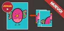 http://www.guiachinpum.com.ar/juegos-infantiles/rompecabezas/1-puzzle-pajaro.php