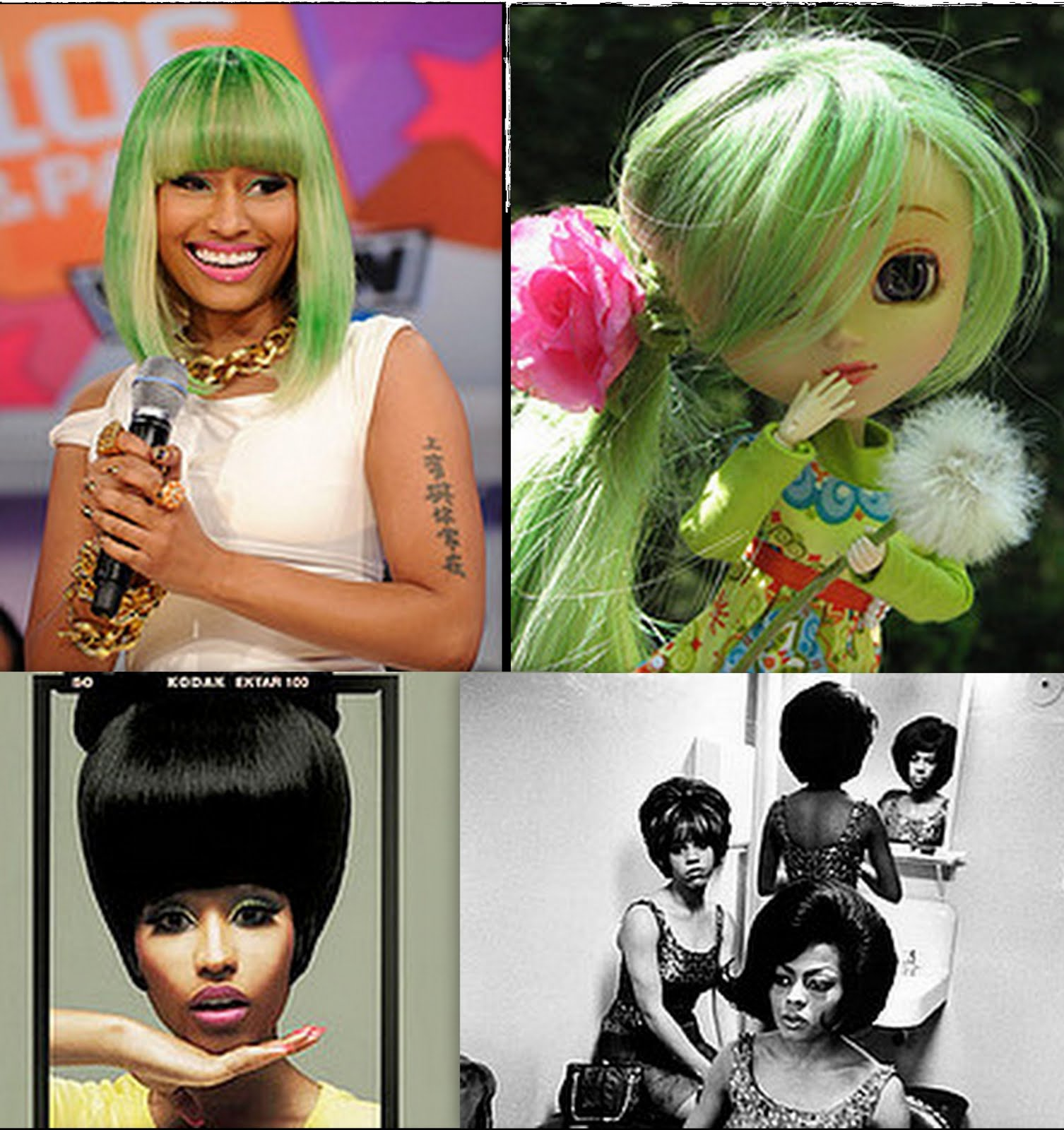 http://3.bp.blogspot.com/-2RwZrYtiXpk/Tut1zx7xAQI/AAAAAAAABbE/v5ibpvQzGZg/s1600/Nicki+Minaj-hairstyles-junninho.blogspot.com-nicki+minaj+hair+shampalove+5.jpg