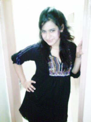 Mehwish Pakistani Model Mobile Number
