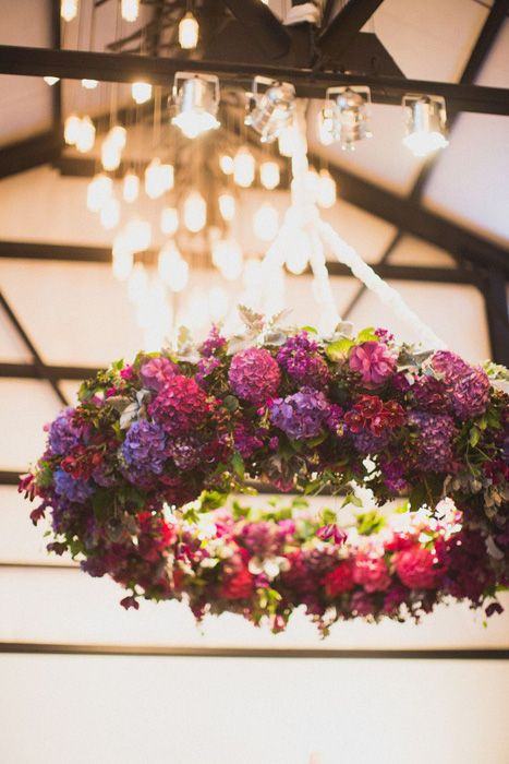 http://www.intimateweddings.com/blog/wedding-trend-floral-garlands-wreaths/