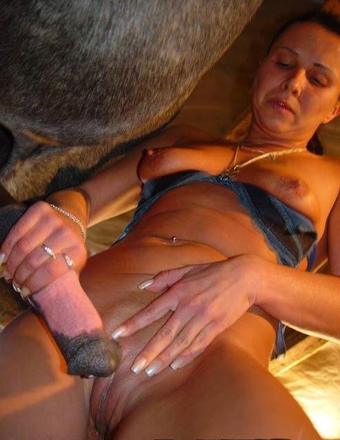 sibel can sex sexy