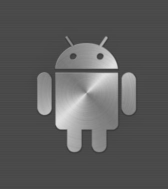 Belum resmi dirilis, program Android Silver mengalami masalah