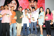 Galata Movie Audio launch Photos-thumbnail-7