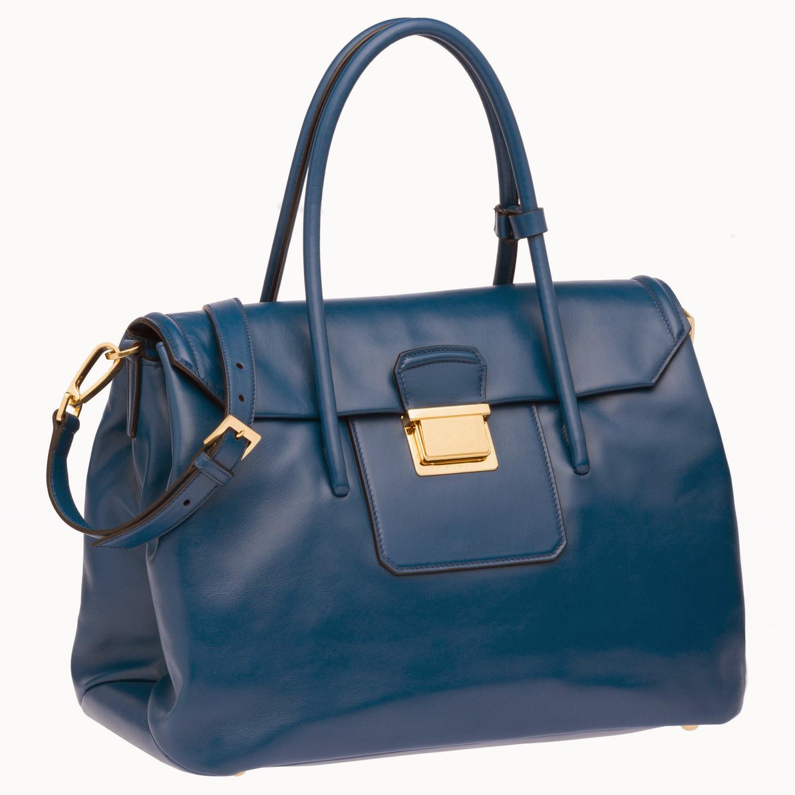 kol+%25C3%25A7antas%25C4%25B1+mavi Miu Miu Herbst Winter 2014 Handtaschen Modelle