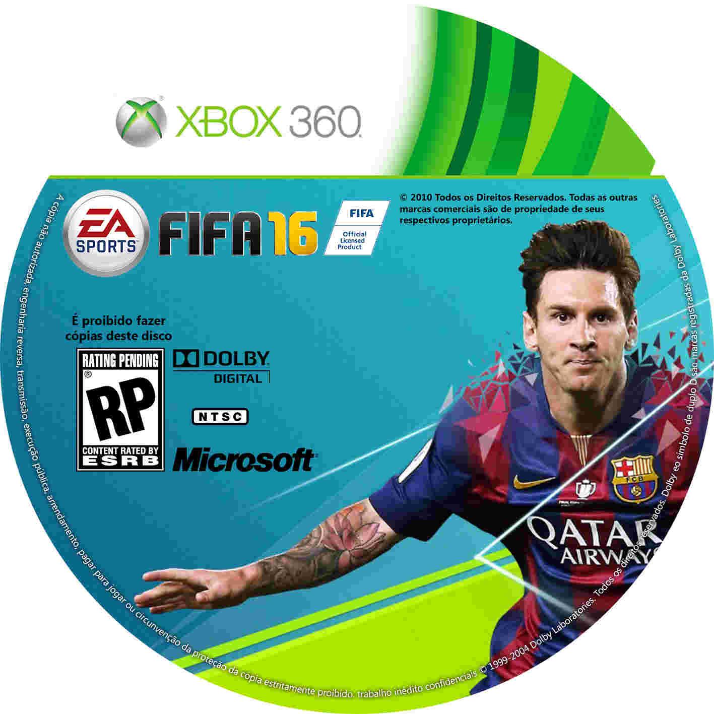 download fifa 16 demo xbox 360