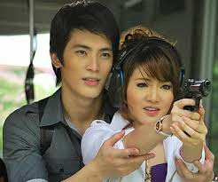 Phim Cong Chua Va Ve Si