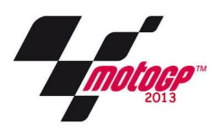 Jadwal Motogp 2013
