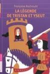 Un roman de chevalerie (5e)