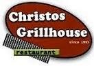 CHRISTOS GRILLHOUSE