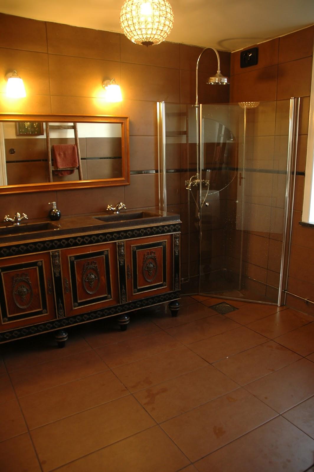 Toalettlock badrum ~ xellen.com